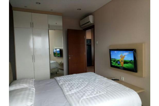 Promo Thamrin Executive Residence 1BR Full Furnished 16560221