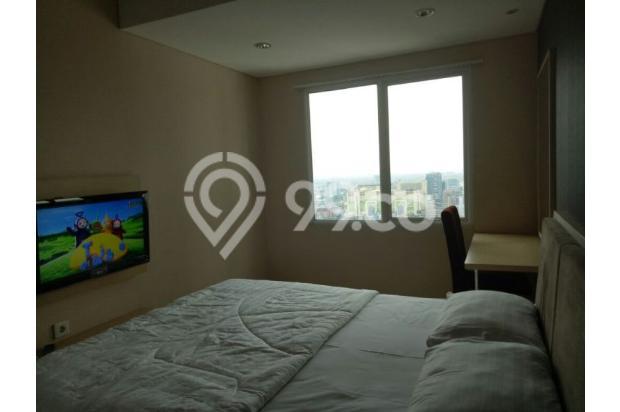 Promo Thamrin Executive Residence 1BR Full Furnished 16560223