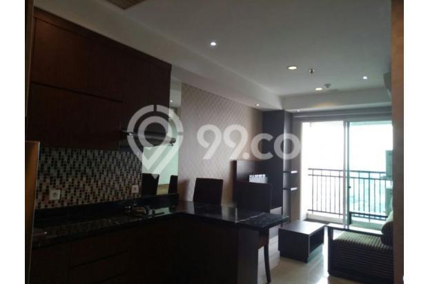 Promo Thamrin Executive Residence 1BR Full Furnished 16560225