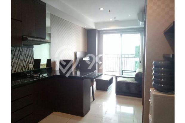 Promo Thamrin Executive Residence 1BR Full Furnished 16560226