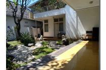Disewakan Rumah Komersial Strategis Di Jalan Dinoyo