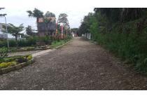 Rumah-Semarang-5
