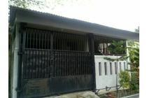Rumah Murah Citra Indah Cileungsi (BU)