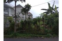 Disewakan Tanah Di Area Gatsu Tengah, Denpasar