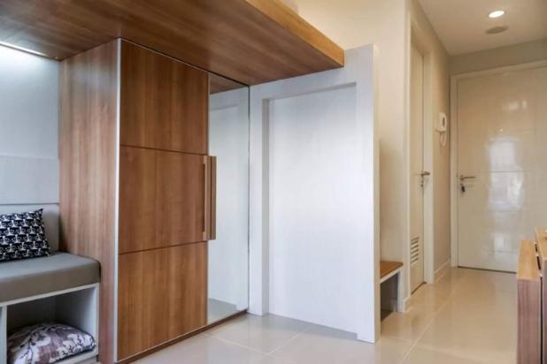 DIJUAL Apartemen Madison Park STUDIO 18,16 m2 FULL FURNISH NEGO SAMPAI DEAL 16577778