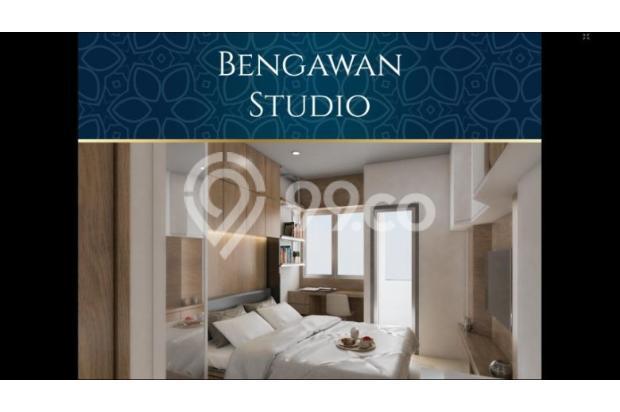 Apartemen murah cicilan ringan di jababeka cikarang utara, Bekasi 13244682