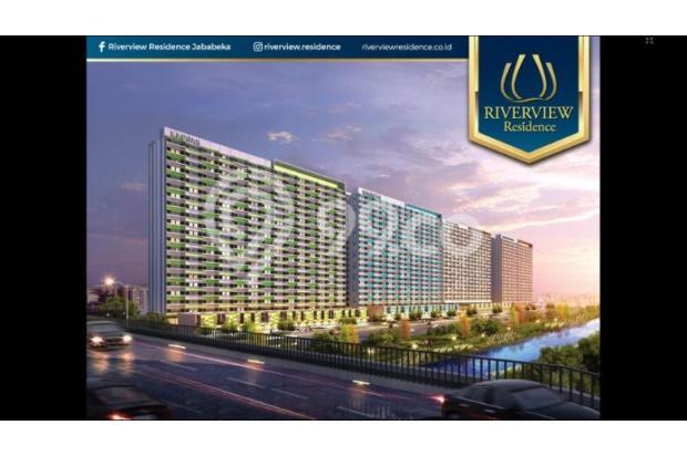 Apartemen murah cicilan ringan di jababeka cikarang utara, Bekasi 13244688