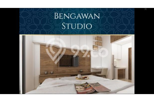 Apartemen murah cicilan ringan di jababeka cikarang utara, Bekasi 13244689