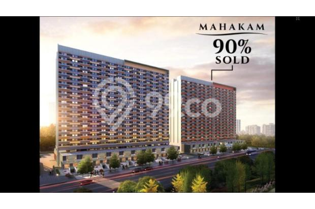Apartemen murah cicilan ringan di jababeka cikarang utara, Bekasi 13244707
