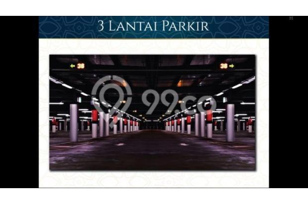 Apartemen murah cicilan ringan di jababeka cikarang utara, Bekasi 13244691