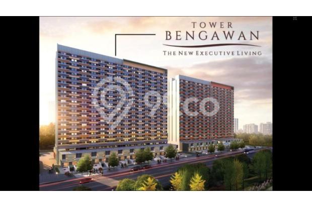 Apartemen murah cicilan ringan di jababeka cikarang utara, Bekasi 13244699
