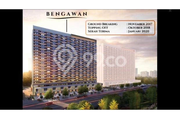 Apartemen murah cicilan ringan di jababeka cikarang utara, Bekasi 13244703