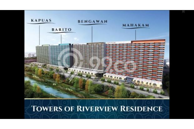 Apartemen murah cicilan ringan di jababeka cikarang utara, Bekasi 13244709