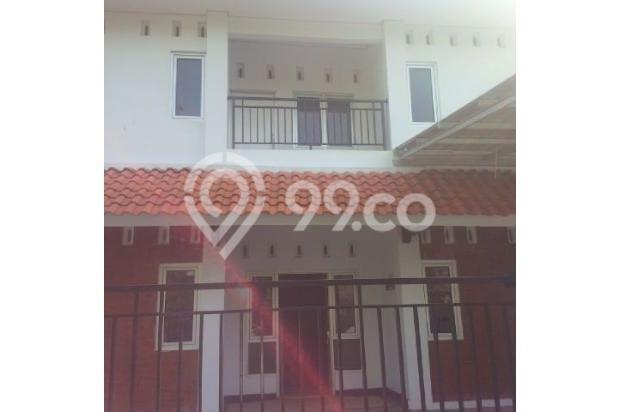 Property Dijual di Yogyakarta, Kost Exclusive Maguwo Dekat Unriyo 9546464