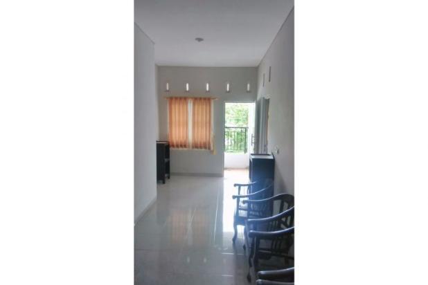 Property Dijual di Yogyakarta, Kost Exclusive Maguwo Dekat Unriyo 9546467