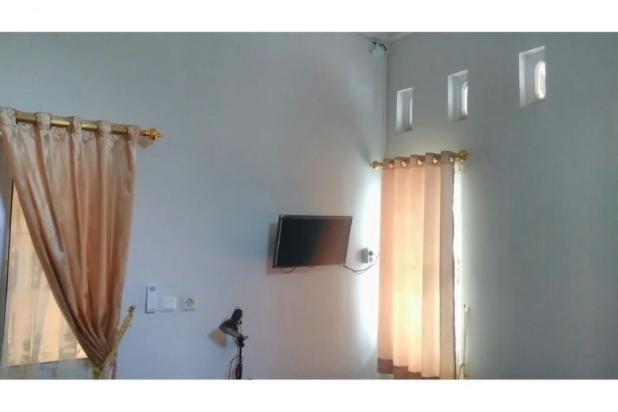 Property Dijual di Yogyakarta, Kost Exclusive Maguwo Dekat Unriyo 9546468