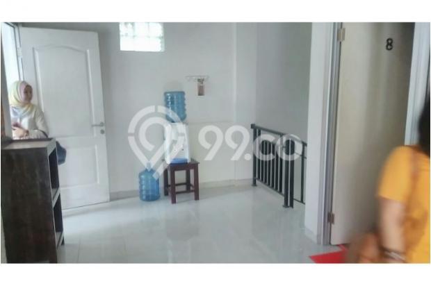 Property Dijual di Yogyakarta, Kost Exclusive Maguwo Dekat Unriyo 9546469