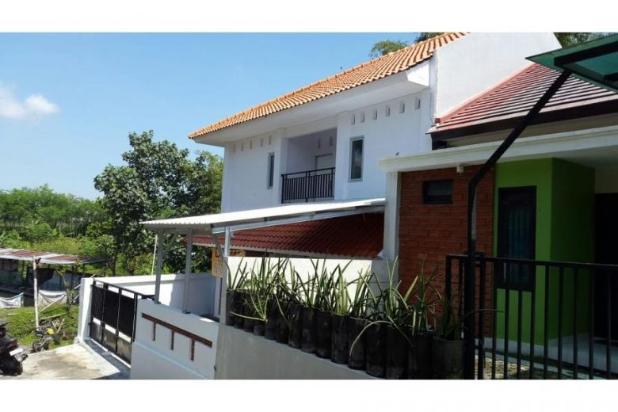 Property Dijual di Yogyakarta, Kost Exclusive Maguwo Dekat Unriyo 9546472