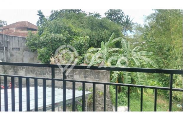 Property Dijual di Yogyakarta, Kost Exclusive Maguwo Dekat Unriyo 9546471