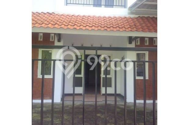 Property Dijual di Yogyakarta, Kost Exclusive Maguwo Dekat Unriyo 9546473