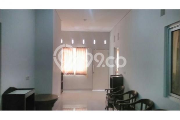 Property Dijual di Yogyakarta, Kost Exclusive Maguwo Dekat Unriyo 9546476