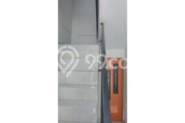 Property Dijual di Yogyakarta, Kost Exclusive Maguwo Dekat Unriyo 9546482