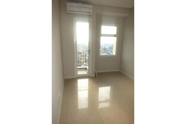 Sewa Apartemen Madison Park Studio Kosongan 1 AC 1 Water Heater Unit Langka 16959029