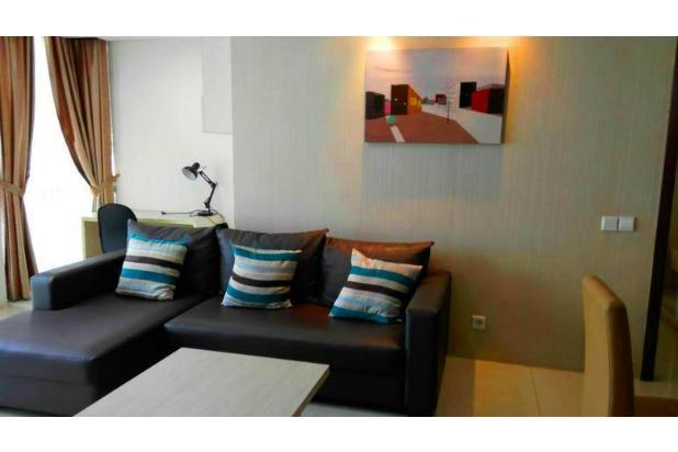 Rp3,09mily Apartemen Dijual