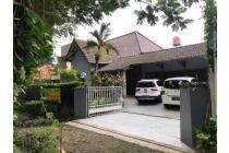 Rumah Asri, 5 KT - Bogor