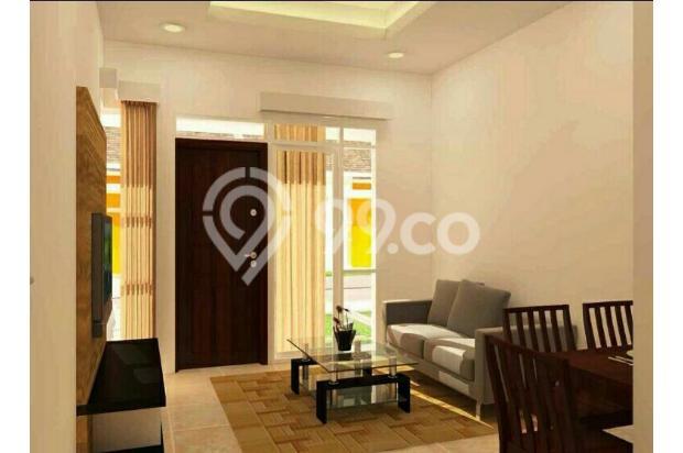 Rumah Minimalis Free Biaya, Di Tambun 16225858