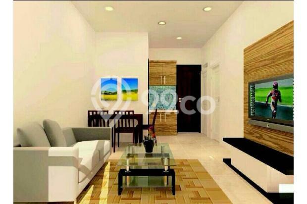 Rumah Minimalis Free Biaya, Di Tambun 16225860