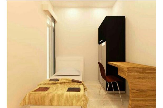 Rumah Minimalis Free Biaya, Di Tambun 16225880