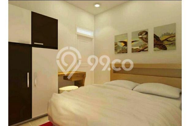 Rumah Minimalis Free Biaya, Di Tambun 16225890