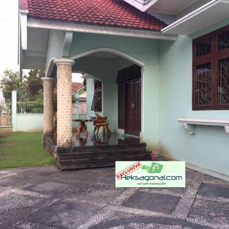 Rumah-Surakarta-4