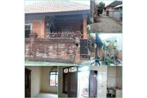 Disewakan Rumah Nyaman di Tukad Petanu Denpasar Bali
