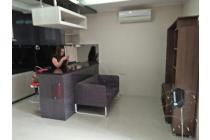Disewakan  Apartement Paladian Park 2BR  Kelapa Gading