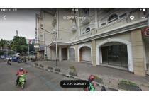 Ruko-Jakarta Pusat-1