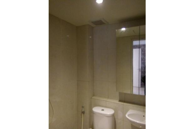 studio view city apartemen pakubuwono terrace kebayoran lama jaksel 13425763