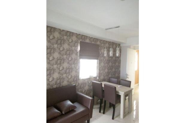 studio view city apartemen pakubuwono terrace kebayoran lama jaksel 13425761