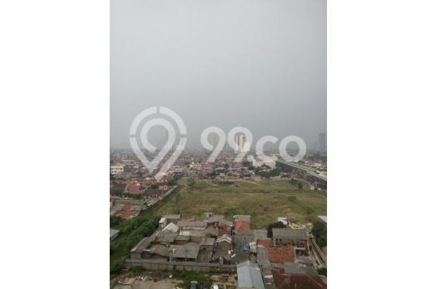 studio view city apartemen pakubuwono terrace kebayoran lama jaksel 13425764