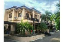 Rumah Condongcatur