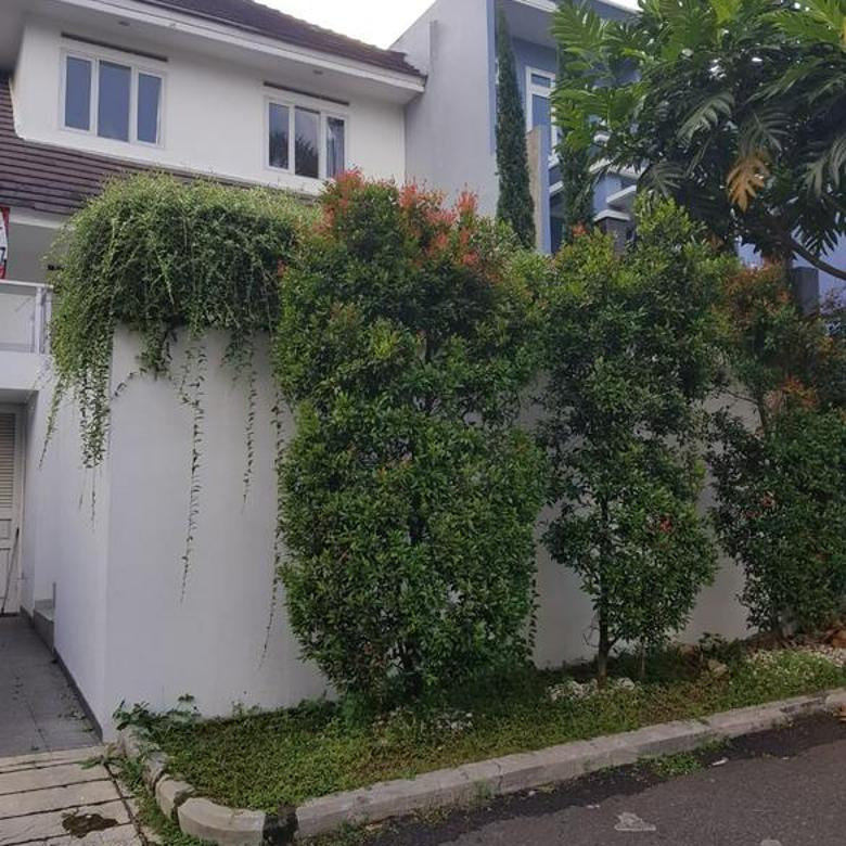 Rumah Siap Huni dan Turun Harga di Setraduta Bandung