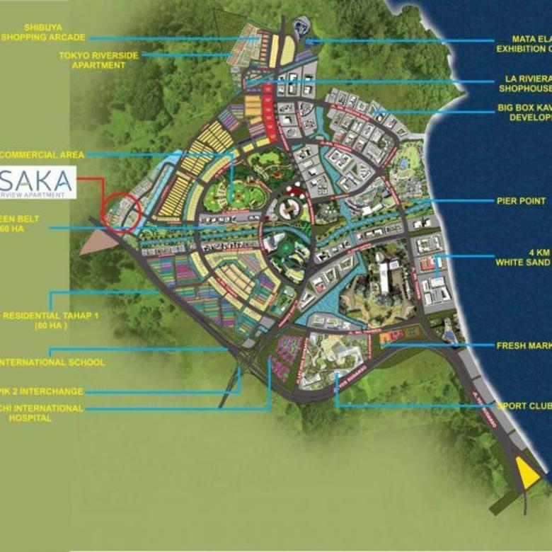 Apartemen-Tangerang-3