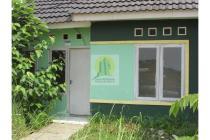 Rumah Subsidi Murah Cicilan Tetap Di Tambun Utara, Bekasi