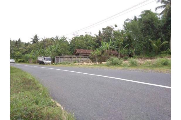 Mau Punya Rumah, Lakukan Pembelian Tanah Green Sentolo Asri 16047750