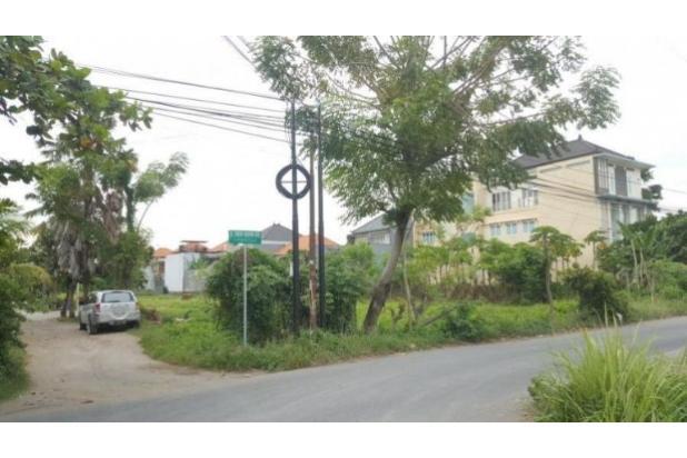 Rp22,2mily Tanah Dijual
