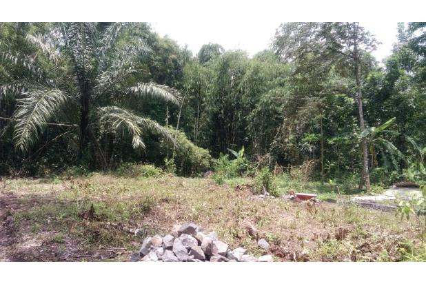 Beli Tanah Murah, 12x CICILAN TANPA BUNGA 16359515