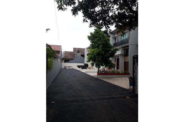 Dijual Rumah baru 2 Lantai di Jagakarsa jakarta Selatan 15796697