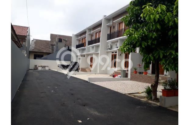 Dijual Rumah baru 2 Lantai di Jagakarsa jakarta Selatan 15796698