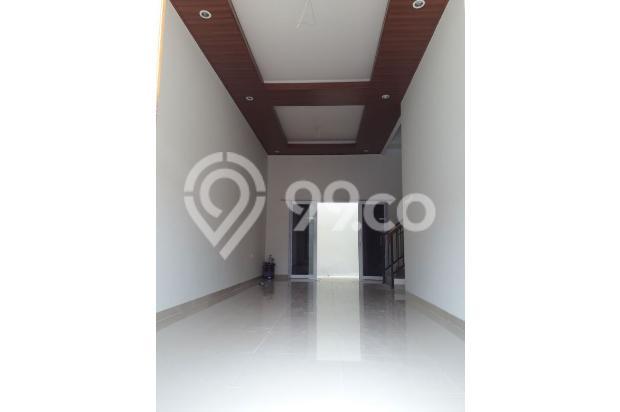 Dijual Rumah baru 2 Lantai di Jagakarsa jakarta Selatan 15796699